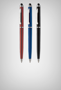 Stylus Touch Pen Slim