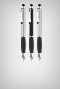 Touch Screen Pen Mercurius