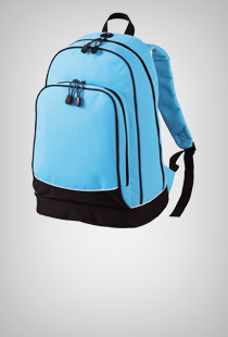 Daypack CITY