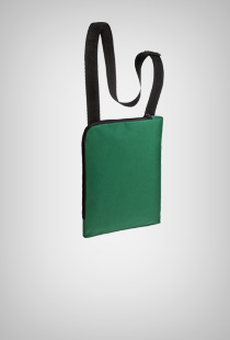 Event Tasche BASIC