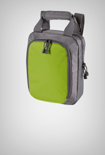 Business-Tasche SATELLITE
