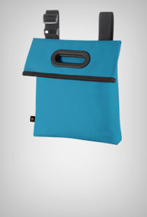 Event Tasche EASY